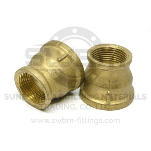 Reducing Socket / Reducing Coupling