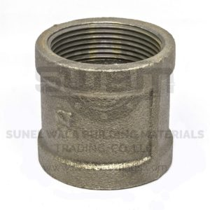 Socket / Coupling